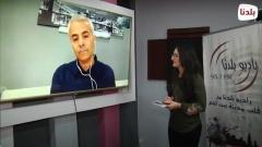 ماذا قال البروفيسور يوسف العبد عن فايروس كورونا واللقاحات