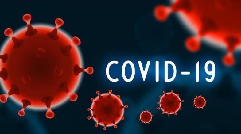 """21 وفاة و815 إصابة جديدة بفيروس """"كورونا"""" و1979 حالة تعاف"""
