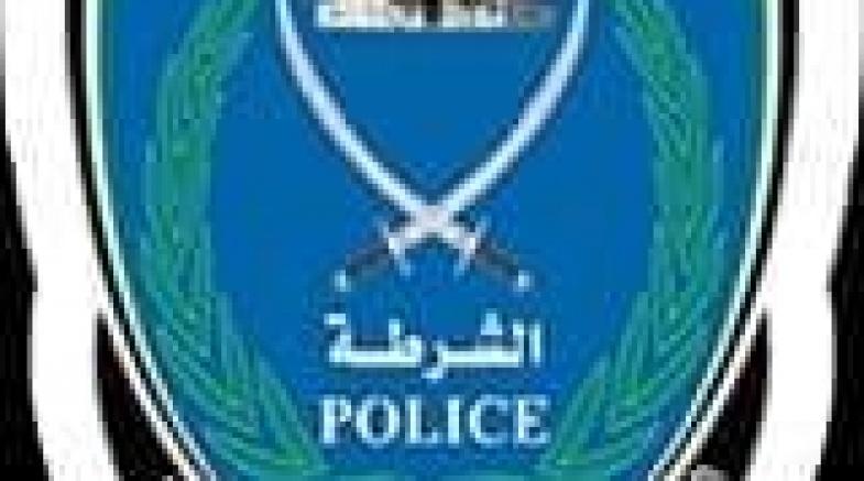الشرطة تقبض على شخص وتضبط بحوزته قطع أثرية في بيت لحم
