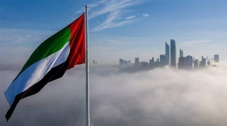 الإمارات تحتل المرتبة الرابعة كأفضل وجهة عالمية للعيش والعمل